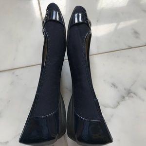 Anne Klein Shoes - Anne Klein flats